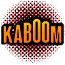 Kaboom - Historietas y más
