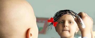 Cáncer infantil: se hace en Tucumán el 90%de los tratamientos