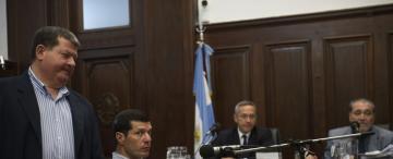 El juicio por Paulina Lebbos: la verdad, cada vez más lejos
