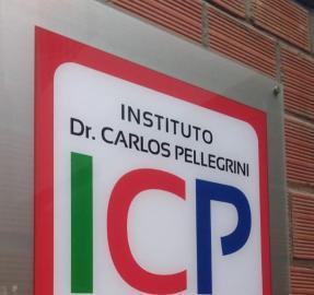 Instituto Dr. Carlos Pellegrini - Profesorado de Educación Física