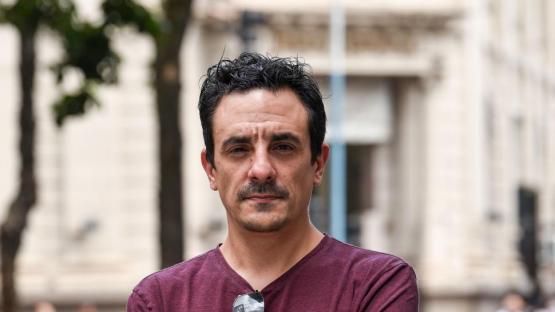 """""""El público que define la elección mira su bolsillo"""""""