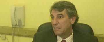 La Corte ratifica que Pisa carece de escollos disciplinarios para jubilarse