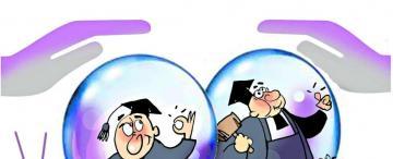 Burbujas de mala praxis