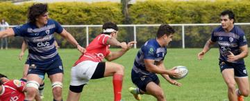 Luces y sombras de la vuelta del rugby en Tucumán