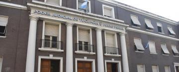 Tribunales: la denuncia digital ya es una realidad