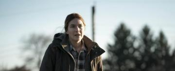 Las mujeres poderosas copan la pantalla en el aluvión de nuevas series