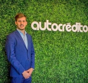 Autocrédito se expande en Argentina