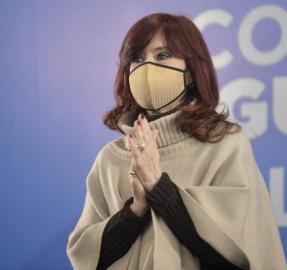 Con los cambios en el Gabinete, Cristina gana la pulseada de poder contra Alberto