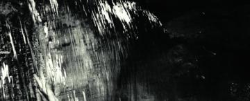 Anita Ekberg, la última diva