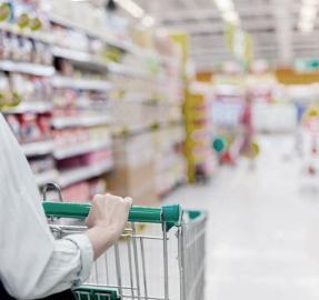 La inflación no bajará si sigue abierto el grifo monetario